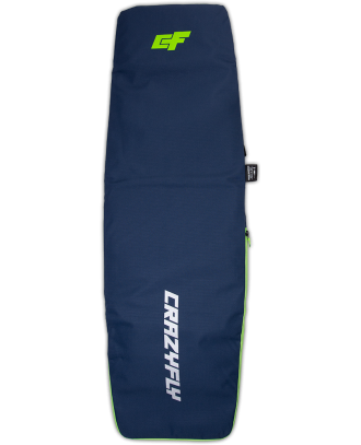 SINGLE BOARDBAG LARGE - 165 x 50 cm