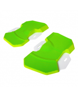 Footpads Allround Green