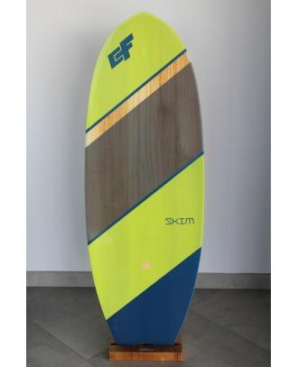 Skim 2019 - prototype