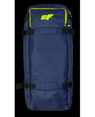 Large Roller Travel Bag