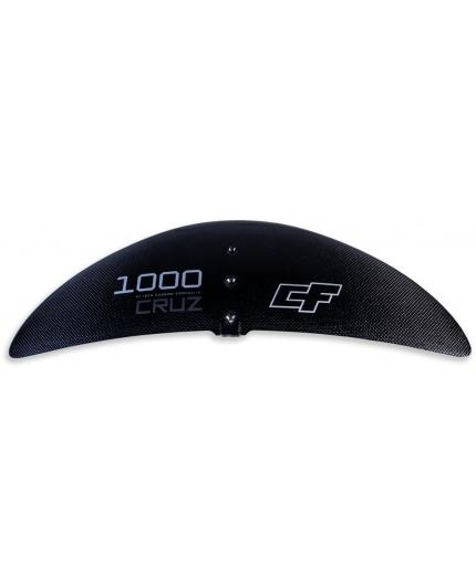 CRUZ 1000 FRONT WING