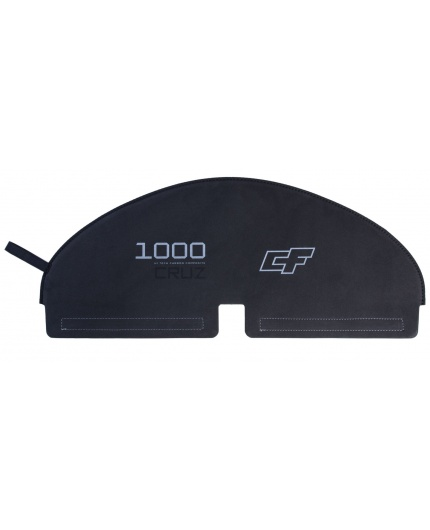 Wing cover 1000