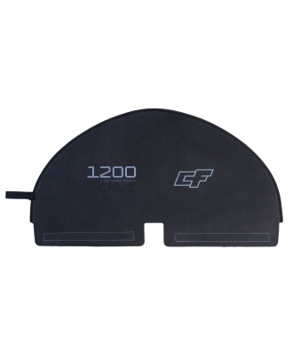 Wing cover 1200