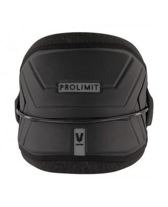 PROLIMIT VECTOR BLACK 2021