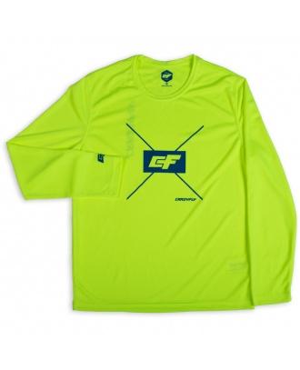 Spark LS Green