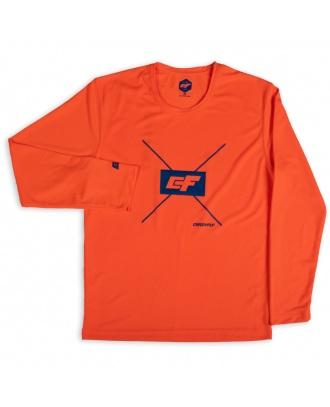 Spark LS Orange