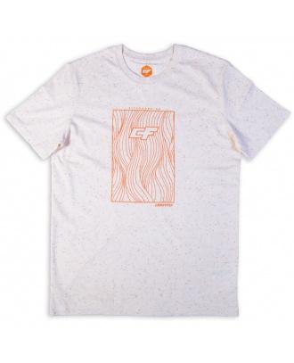 Mandarine T-shirt